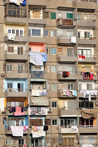 Normal_work.4058005.1.flat_550x550_075_f.balconies-of-apartment-block-cairo-egypt