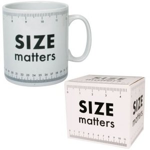 Normal_size_matters_box350