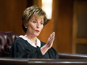 Normal_judge-judy-400ds0620