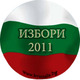 Thumb_bulgaria-flag